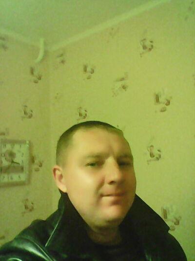 Фото мужчины Sergunj, Екатеринбург, Россия, 34