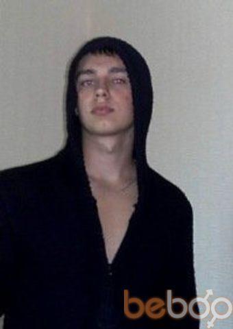 Фото мужчины Jodao, Минск, Беларусь, 26