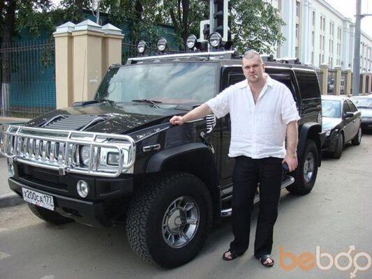 Фото мужчины бублик, Одесса, Украина, 34