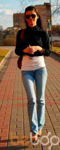 Фото девушки Мари, Нижний Новгород, Россия, 27