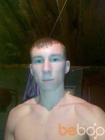 Фото мужчины goryachii, Астрахань, Россия, 26
