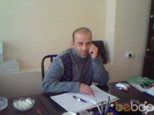 Фото мужчины Jamko, Баку, Азербайджан, 48