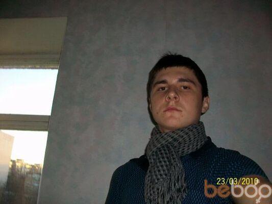 Фото мужчины Alex, Киев, Украина, 25