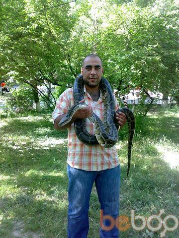 Фото мужчины artur, Гюмри, Армения, 38