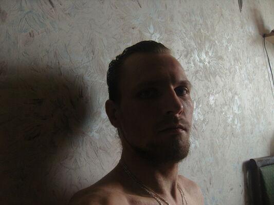 Фото мужчины Павел, Рига, Латвия, 33