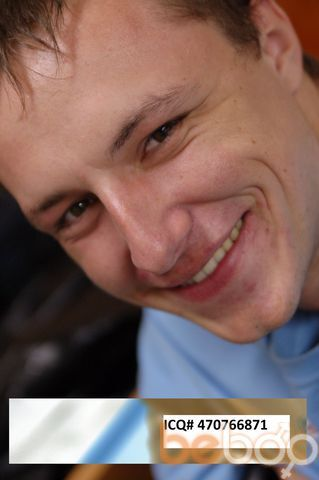 Фото мужчины SiDer, Тула, Россия, 37