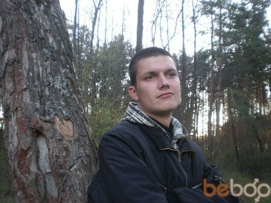 Фото мужчины spise111, Житомир, Украина, 28