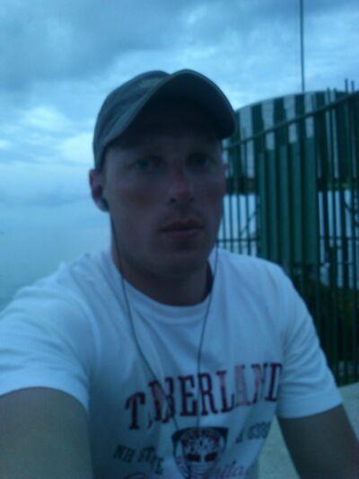 Фото мужчины Владимир, Киев, Украина, 38