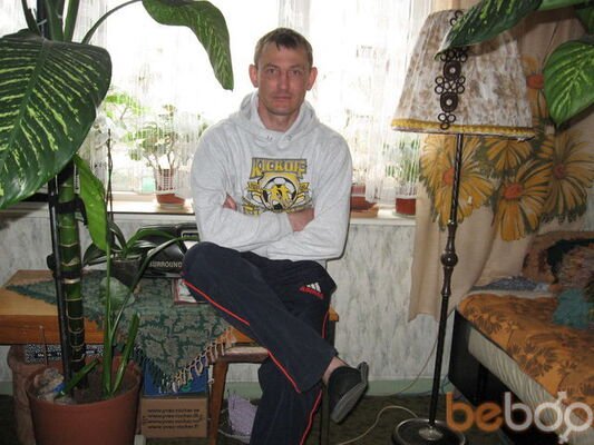 Фото мужчины luts75, Тарту, Эстония, 42