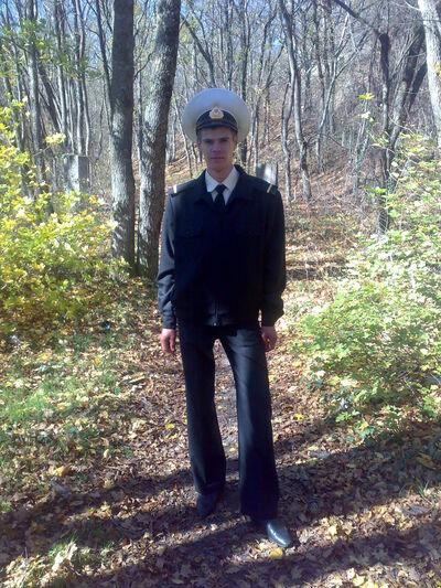 Фото мужчины Сергей, Каменец-Подольский, Украина, 24
