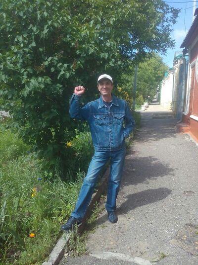 Фото мужчины Александр, Ставрополь, Россия, 49