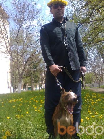 Фото мужчины догмэн, Красногвардейское, Россия, 50