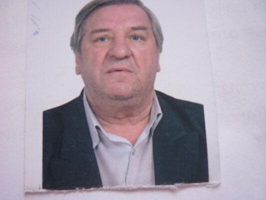 Фото мужчины Alex, Саратов, Россия, 61