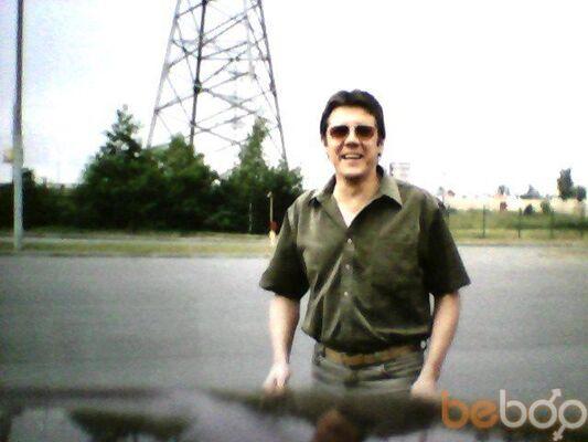Фото мужчины trudnik, Москва, Россия, 56