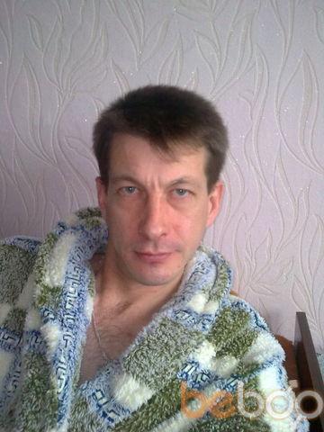 Фото мужчины evgenyi, Shaoxing, Китай, 44