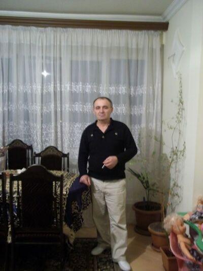 Фото мужчины РОМАН, Ижевск, Россия, 49