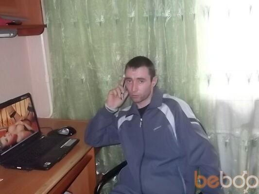 Фото мужчины urec, Нефтеюганск, Россия, 36