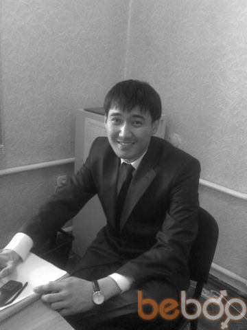 Фото мужчины Справедливый, Караганда, Казахстан, 31