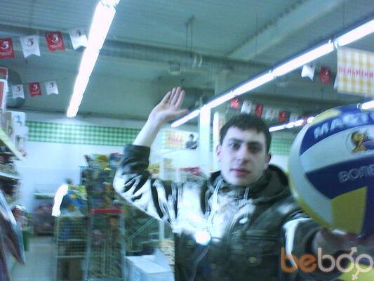 Фото мужчины shishi, Санкт-Петербург, Россия, 30