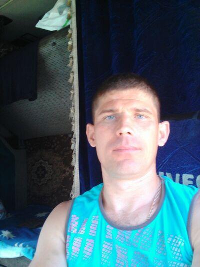 Фото мужчины Сергей, Богородск, Россия, 36