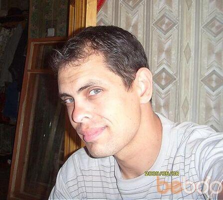 Фото мужчины Pronto, Новомосковск, Россия, 37