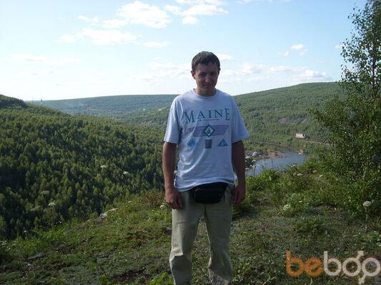 Фото мужчины мишаня, Березники, Россия, 31