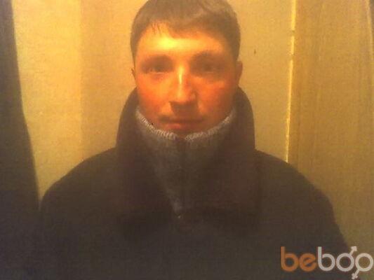 Фото мужчины nikoa, Чадыр-Лунга, Молдова, 33