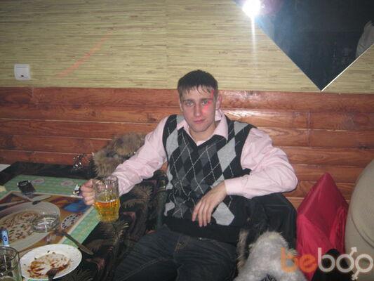 Фото мужчины vit12, Орел, Россия, 32