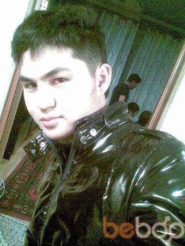 Фото мужчины grand007, Бишкек, Кыргызстан, 28