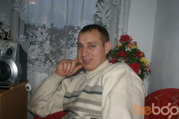 Фото мужчины Wanes, Калининград, Россия, 38