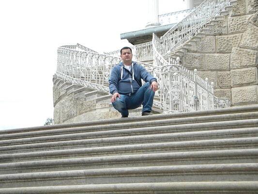 Фото мужчины Владислав, Чебоксары, Россия, 38