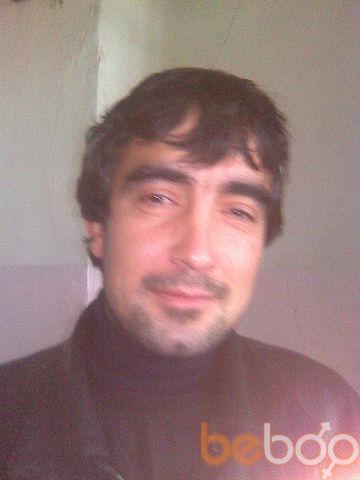 Фото мужчины мужик, Худжанд, Таджикистан, 37