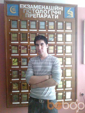 Фото мужчины Olik, Киев, Украина, 27