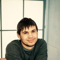 Фото мужчины Кирилл, Керчь, Россия, 22