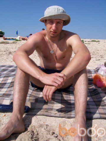 Фото мужчины interboy, Киев, Украина, 30