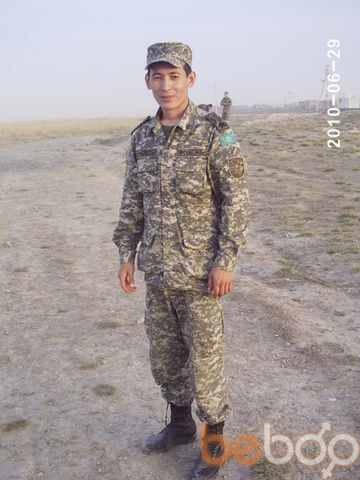 Фото мужчины MaRa, Алматы, Казахстан, 33