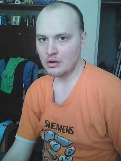 Фото мужчины Аркадий, Екатеринбург, Россия, 27