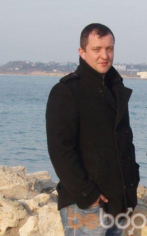 Фото мужчины это я, Винница, Украина, 39