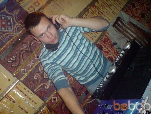 Фото мужчины jakonda87, Минск, Беларусь, 31