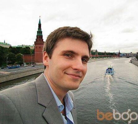 Фото мужчины mikl1973, Москва, Россия, 43