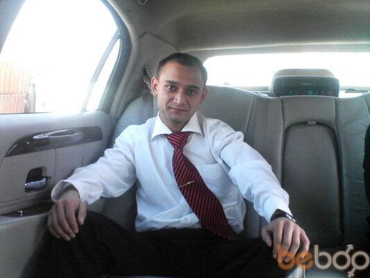 Фото мужчины Ganz, Чирчик, Узбекистан, 31