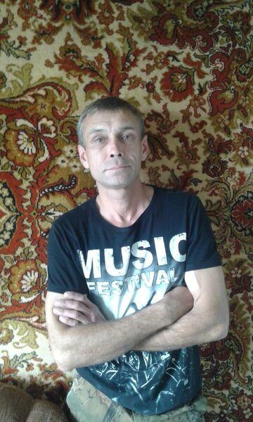 Фото мужчины Олег, Петропавловск-Камчатский, Россия, 48