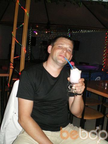 Фото мужчины serj, Новороссийск, Россия, 42