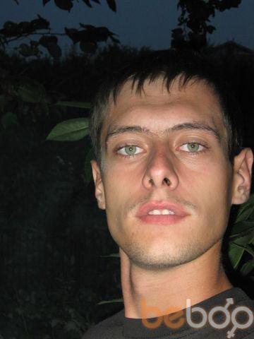 Фото мужчины фццц, Мелитополь, Украина, 28