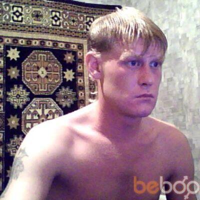 Фото мужчины ШАМАН, Россошь, Россия, 31