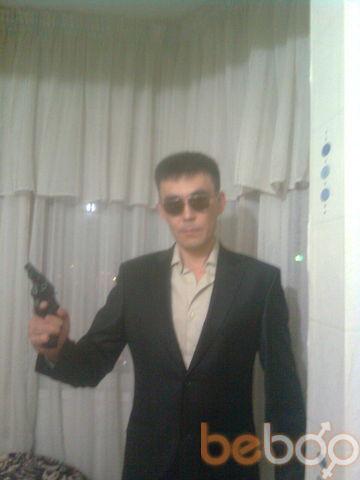Фото мужчины xxxxxxxxxx, Алматы, Казахстан, 38