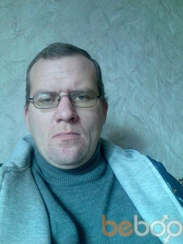 Фото мужчины Vidas1972, Вильнюс, Литва, 44