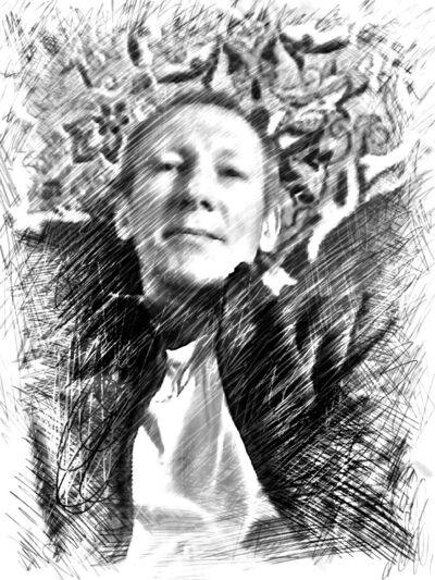 Фото мужчины yan, Полтава, Украина, 43