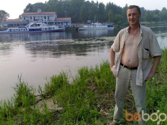 Фото мужчины Олег, Сергиев Посад, Россия, 52