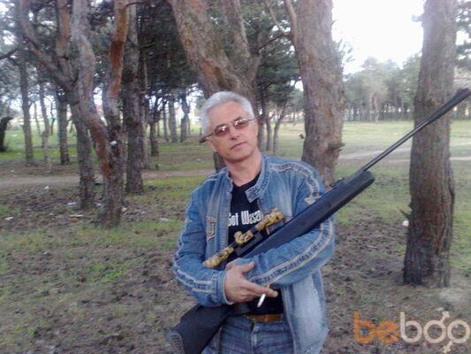 Фото мужчины Игорь, Николаев, Украина, 56